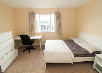 Thumbnail 1 bed flat to rent in Bodiam Hall, 9 Lower Ford Street, Coventry, West Midlands