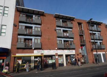 Photo of Liffey Court, 165-173 London Road, Liverpool, Merseyside L3