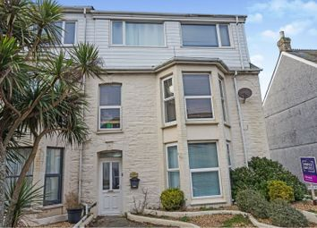 1 bed flat for sale in 107-109 Tower Road, Newquay TR7