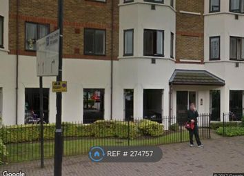 Thumbnail 1 bed flat to rent in Juniper Court, Hounslow