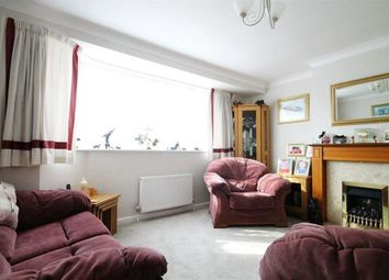Thumbnail 3 bedroom property to rent in Vernon Avenue, Enfield