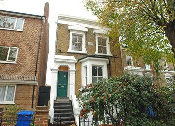 Thumbnail 2 bed flat to rent in Choumert Road, Peckham Rye, London