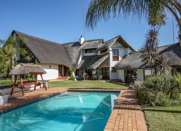 Thumbnail 5 bed country house for sale in Palomino Road, Beaulieu, Midrand, Gauteng, South Africa
