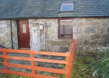 "Thumbnail 1 bed property to rent in Mill House ""The Bothy"", Newmachar, Aberdeen"