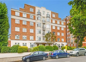 Thumbnail 2 bedroom flat for sale in William Court, 6 Hall Road, London