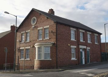 Thumbnail Office to let in Turn Park, Station Road, Chester Le Street