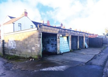 Thumbnail Parking/garage for sale in Rayfield Grove, Swindon