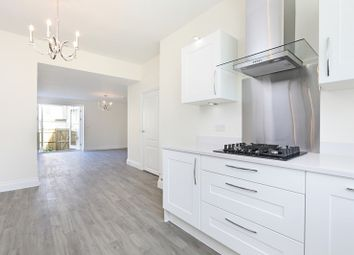 Thumbnail 4 bed semi-detached house for sale in Penhurst Gardens, Chipping Norton