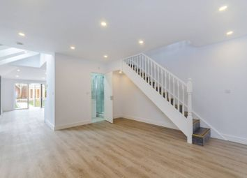Thumbnail 3 bed property for sale in Tankerton Road, Surbiton