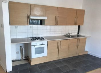 Thumbnail 1 bed flat to rent in Clifford Rd, Norwood