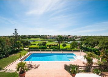 Thumbnail 4 bed villa for sale in Quinta Do Lago, Faro, Portugal
