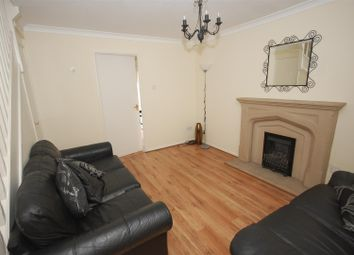Thumbnail 2 bedroom property to rent in Duncombe Road, Bolton