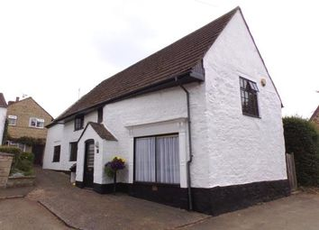 Thumbnail Property for sale in Church Street, Langham, Oakham, Rutland