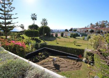 Thumbnail 4 bed apartment for sale in Calle 3, S/N, 29678 Marbella, Málaga, Spain
