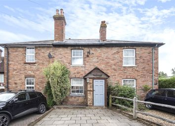 Thumbnail 2 bed terraced house for sale in Bramley, Guildford, Surrey
