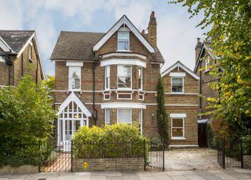 Thumbnail 5 bedroom property for sale in Ennerdale Road, Kew