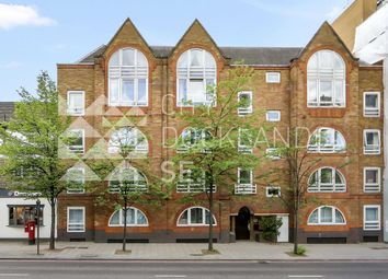 Thumbnail Studio to rent in The Highway, Wapping