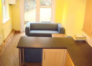 Thumbnail 5 bed property to rent in Arabella Street, Roath, (5 Beds)