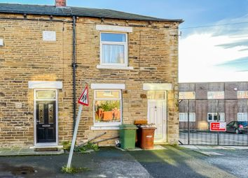 Thumbnail 4 bed end terrace house for sale in Bottom Boat Road, Stanley, Wakefield