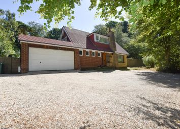 4 bed detached house for sale in Battery Hill, Fairlight, Hastings TN35