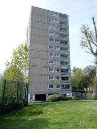 Thumbnail 1 bedroom flat for sale in Ellisfield Drive, London