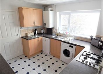 3 bed terraced house for sale in Richmond Road, Six Bells NP13