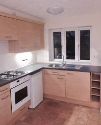 Thumbnail 2 bed flat to rent in Shrubbery Close, Walsall