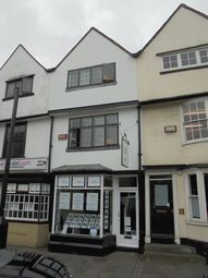 Thumbnail Retail premises to let in St Dunstans, Canterbury