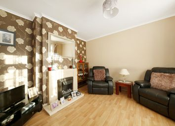 3 bed semi-detached house for sale in Gylcote Close, London SE5