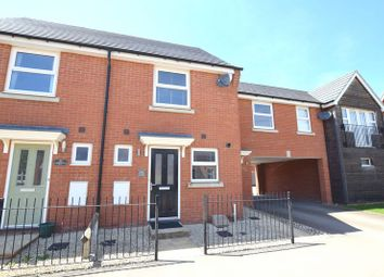 Thumbnail 2 bed property for sale in Paradise Orchard, Aylesbury