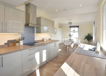 Thumbnail 3 bedroom detached house for sale in Hawarden Terrace, Larkhall, Bath