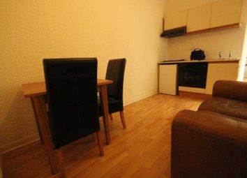 Thumbnail 1 bed flat to rent in Addison Road, Kings Heath, West Midlands