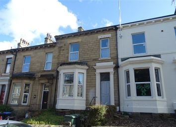 Thumbnail 7 bed terraced house for sale in Blenheim Road, Bradford, West Yorkshire