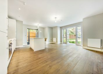 Thumbnail 2 bed flat for sale in Clarence Avenue, London, London