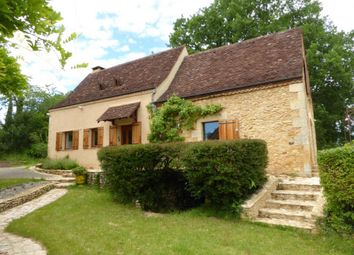 Thumbnail 6 bed property for sale in Aquitaine, Dordogne, Limeuil