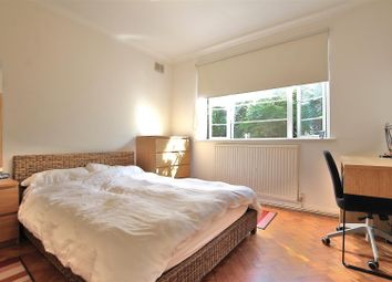 Thumbnail 2 bed maisonette to rent in Otterburn Gardens, Isleworth