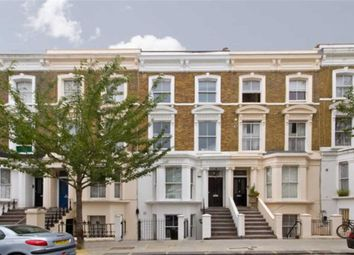 Thumbnail Studio to rent in Chesterton Road, London