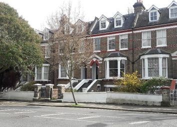 Thumbnail 2 bed flat to rent in Ardleigh Rd, London