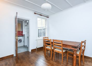 Thumbnail 2 bed end terrace house to rent in Bearfield Road, Kingston Upon Thames