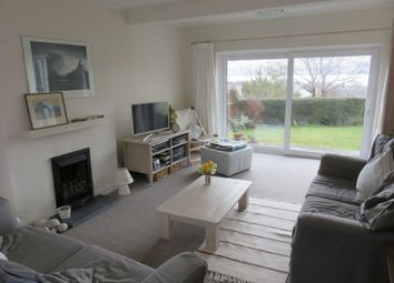 Thumbnail 3 bed property to rent in Brynteg, Beaumaris