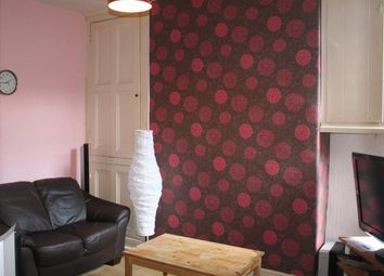 Thumbnail 1 bed property to rent in Braemar Road, Fallowfield, Manchester