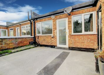 Thumbnail 2 bed flat for sale in Welburn Grove, Ormesby, Middlesbrough