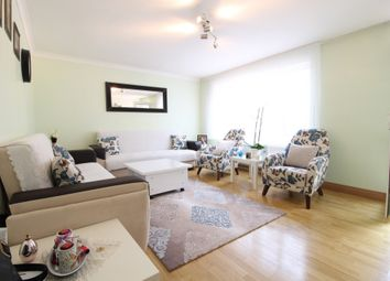 Thumbnail 3 bed terraced house to rent in Pulford Road, Haringey