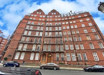 Thumbnail 1 bed flat to rent in Flat A, Albert Hall Mansions, Kensington Gore, London