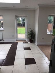 Thumbnail 1 bed property to rent in Sherborne Avenue, Southall