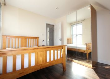Thumbnail 1 bedroom flat to rent in Ledbury Road, Croydon