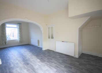 Thumbnail 2 bed terraced house for sale in Sefton Street, Hull