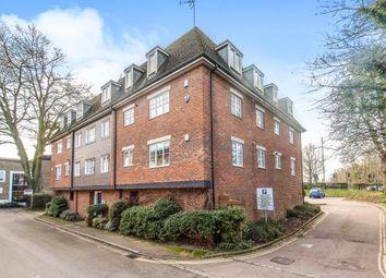 Thumbnail 2 bed property for sale in 6 Old Bridge Street, Kingston Upon Thames, Surrey