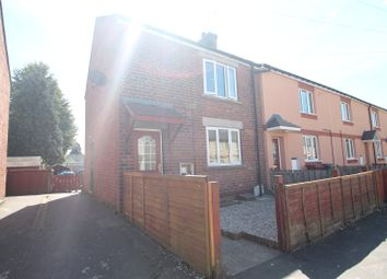 Thumbnail 3 bed semi-detached house for sale in Hawthorne Avenue, Brigg