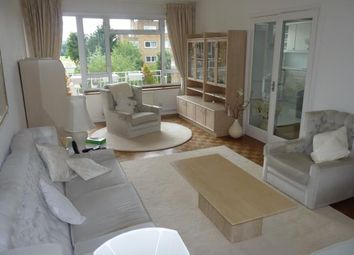 Thumbnail 2 bed flat for sale in Perivale Grange, Perivale Lane, Perivale, Greenford